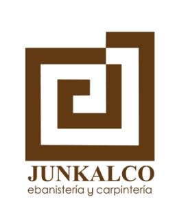 Junkalco, Ebanisteria y Carpinteria fina.